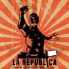 La República cervecería