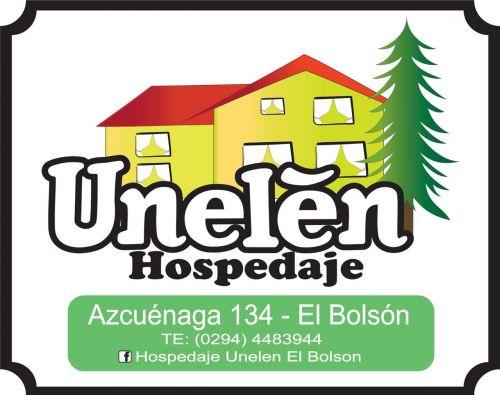 Unelén